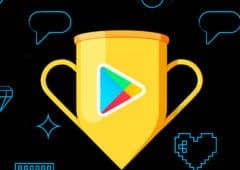 google play store meilleures applications android