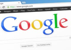 google top recherches 2019