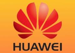 huawei demandé fournisseurs contourner embargo américain