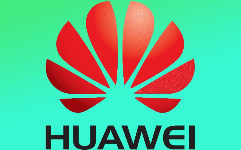 huawei donald trump bloquer fournisseurs étrangers