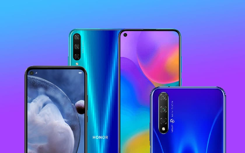 huawei emui 10 beta 8 smartphones
