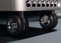 mac pro apple roulettes copie