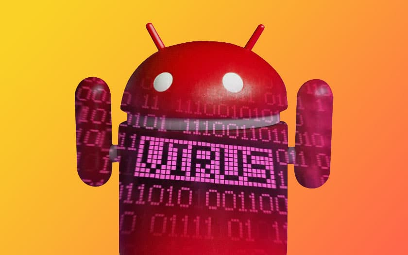 malware android soraka 104 applications play store infectées