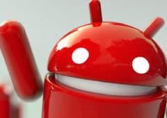 malware android venus