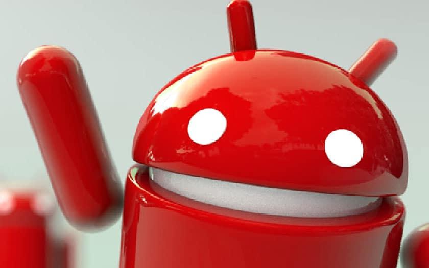 Android : le malware Venus se cache dans ces 8 applications du Play Store