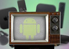 meilleurs box android tv