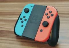 nintendo switch produit plus fragile 2019 60 millions consommateurs