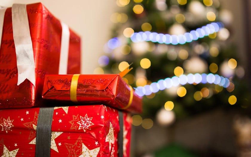 noel 2019 français revendent cadeaux internet
