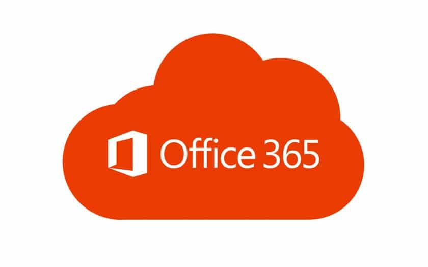 office 365