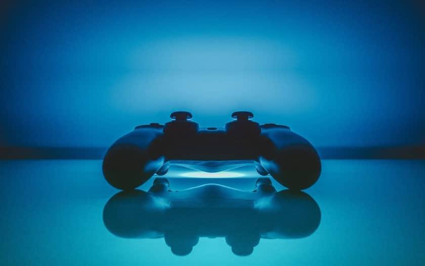 PlayStation 5 aura moins d'exclusivités que la Xbox Series X