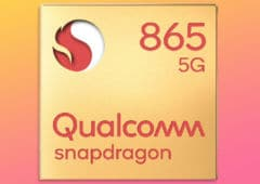 snapdragon865 765 qualcomm smartphones android 5g 2020