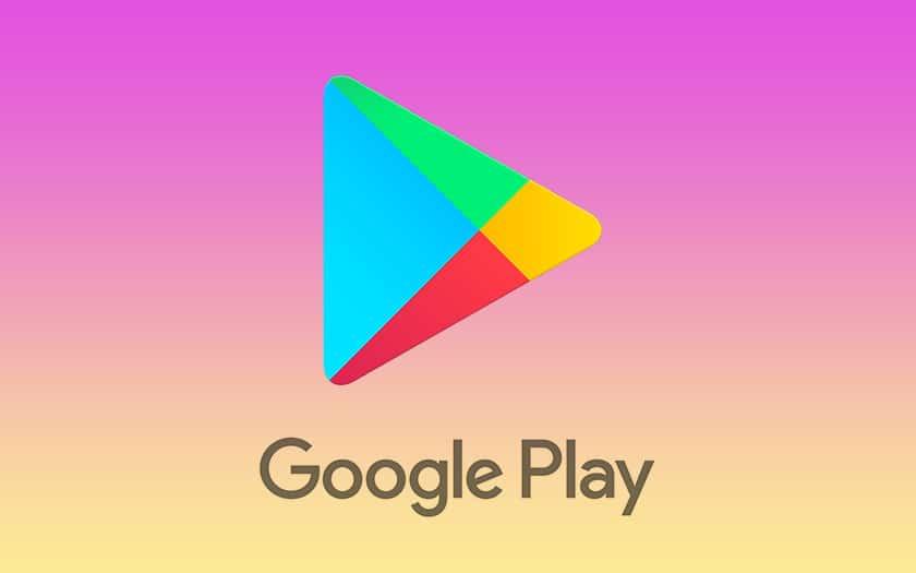 Play Store Deutschland