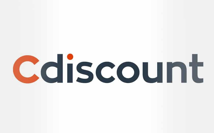 cdiscount soldes hiver 2020