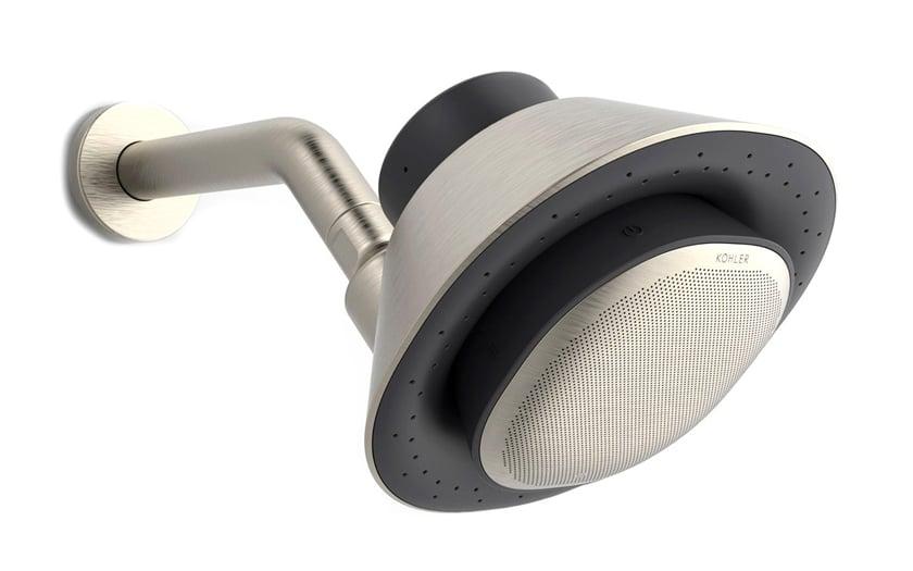 Kohler Moxie Speaker