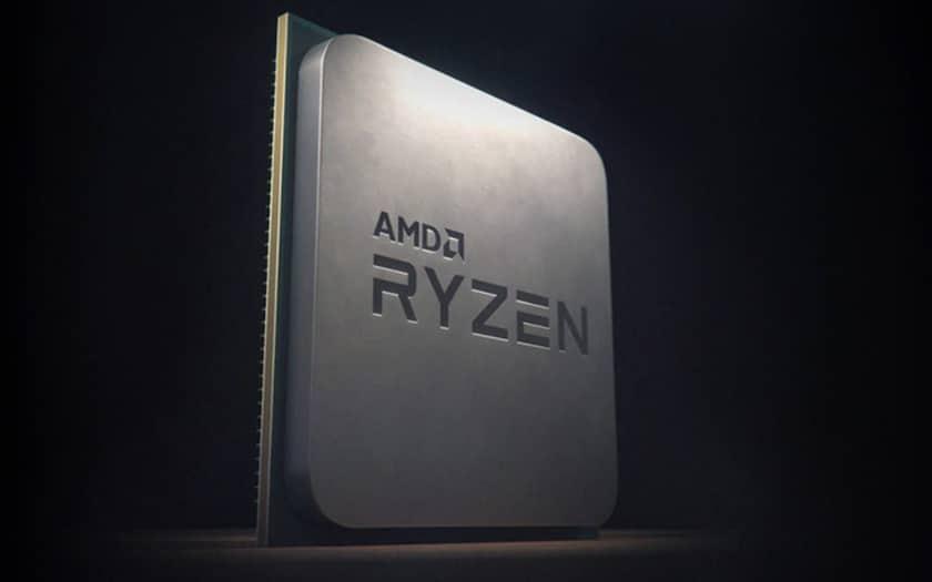 AMD vs Intel : l'équipe rouge séduit les gamers comme jamais avec 41% de part de marché