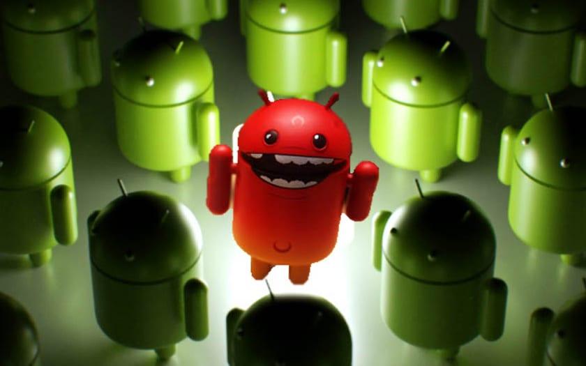 android malware faketoken envoie milliers sms insu