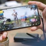 android selection jeu gratuit aout 2020