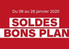 boulanger soldes hiver 2020