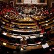 hémicycle Assemblée nationale france