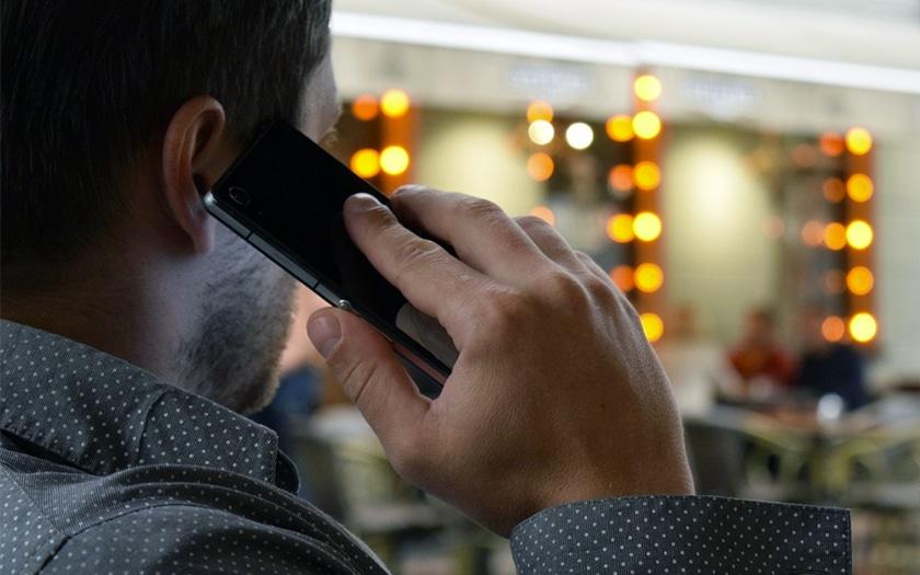 Smartphone cancer