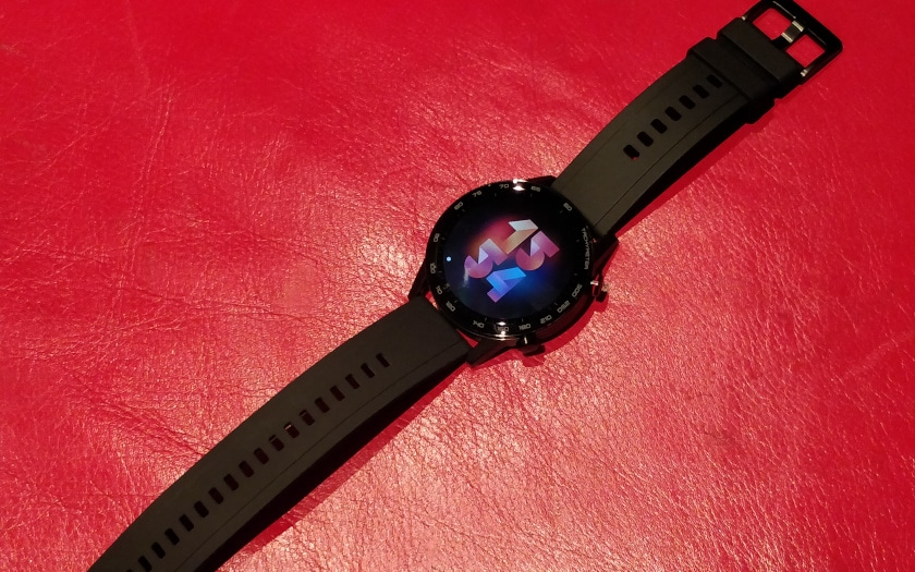 honor magix watch 2 pem 4