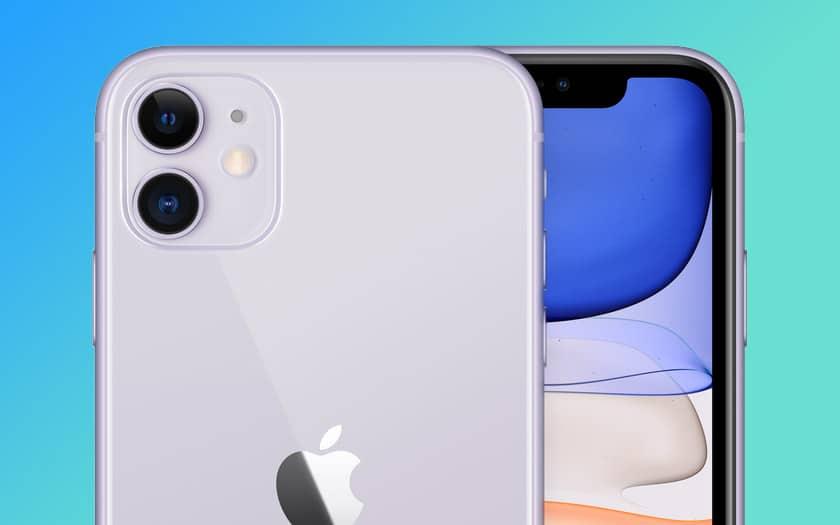 iphone 11 dxomark top 10 smartphones photo