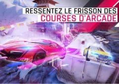 jeux-course-gratuits-android