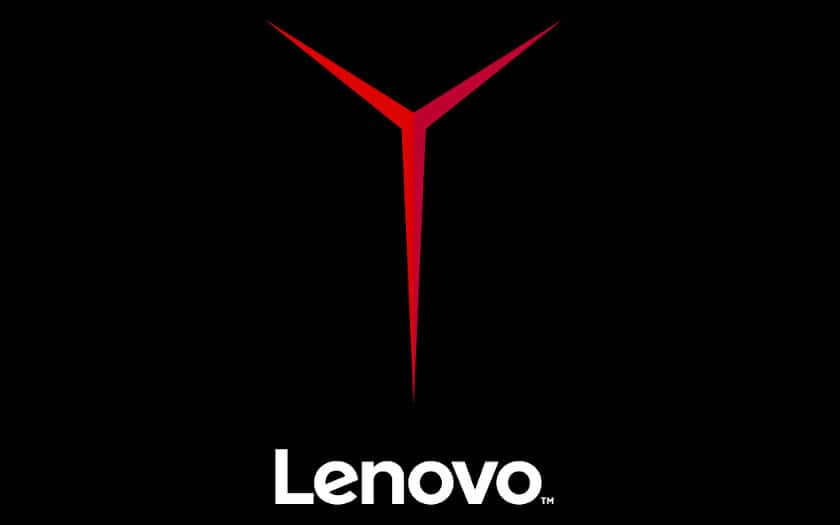 Lenovo develops gaming smartphone to compete with Asus ROG Phone