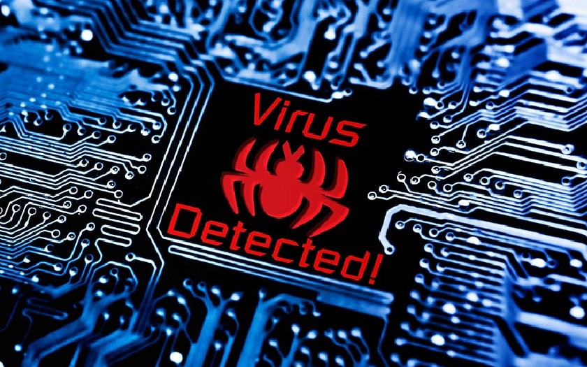 malware emotet coronavirus