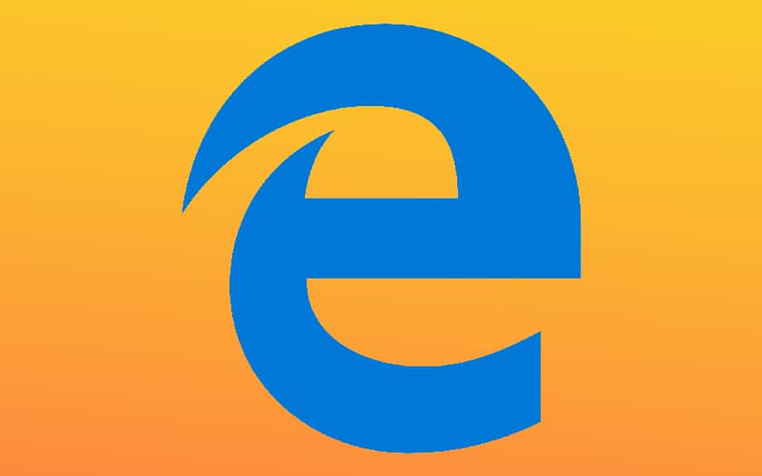 microsoft engage mettre jour edge windows 7 18 mois