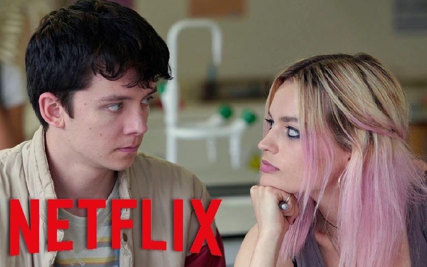 netflix séries films week-end