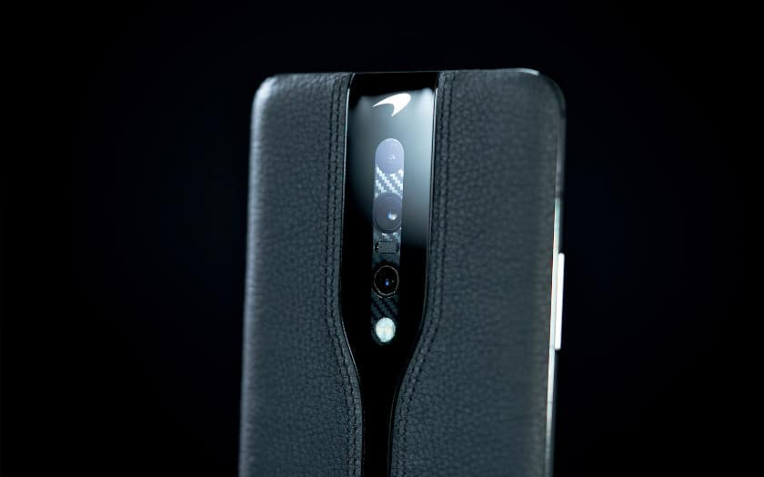 oneplus concept one noir 2