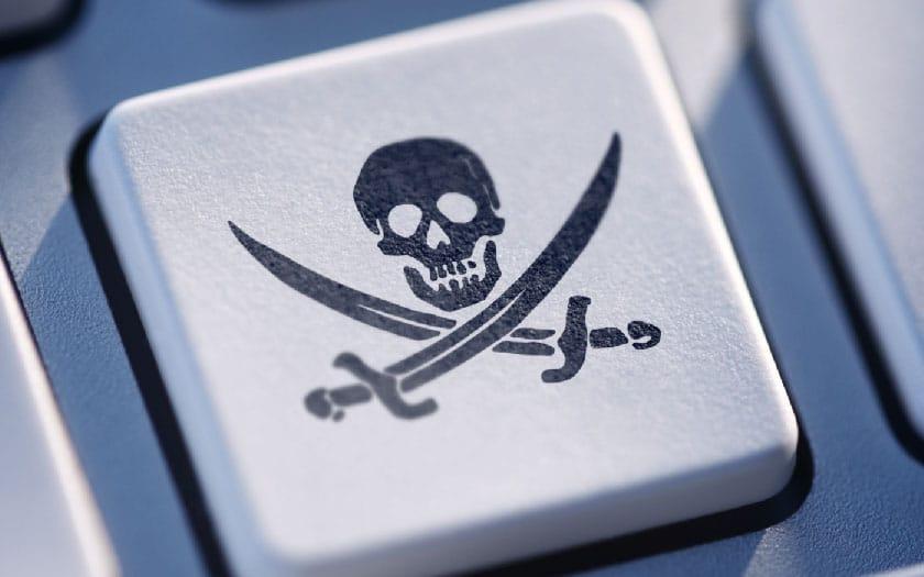 site pirate seriesfreu créateur écope 6 mois amende