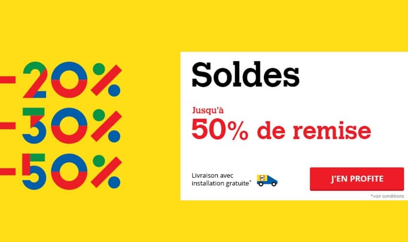 soldes darty hiver 2020