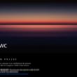 sony mobile mwc 2020 invitation