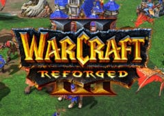 warcraft III reforged cheat codes triche