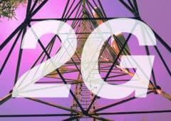 2g-reseau-antenne