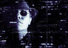 Hacker Pirate
