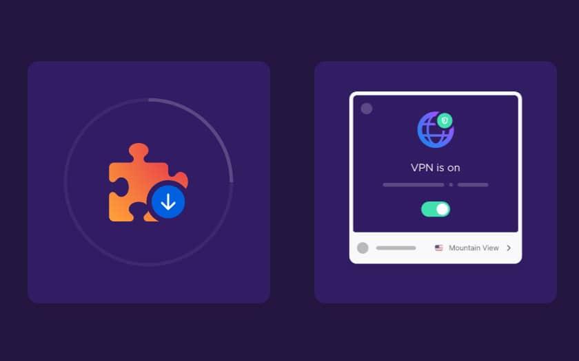 Mozilla lance son VPN