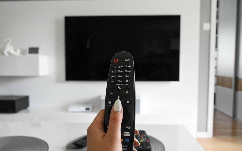 Guide achat sur les meilleures TV en 2020