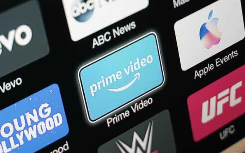 amazon prime video bouygues télécom bbox miami 4k