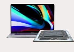 apple amd macbook