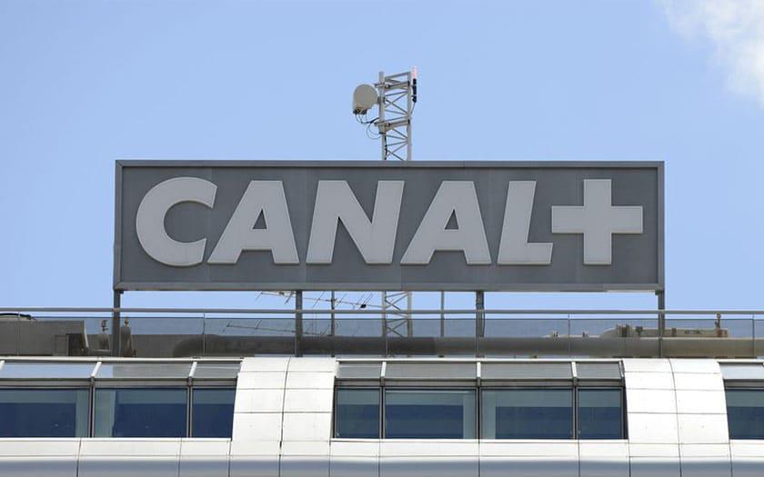 canal demande site torrent pas pirater