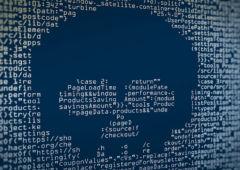 chrome extension malware