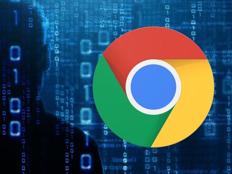Chrome s'attaque aux téléchargements non sécurisés