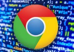 faille google chrome
