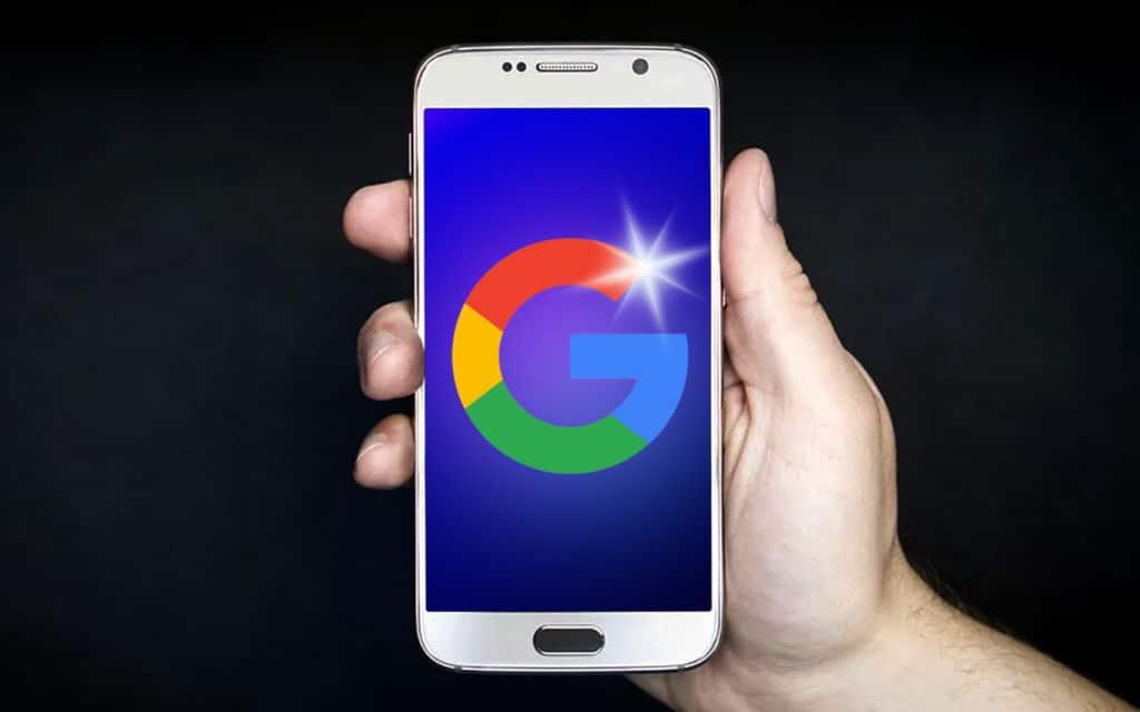 Google nouveau système d'exploitation Pigweed