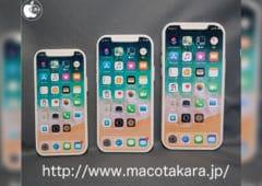 iphone 12 design maquettes video