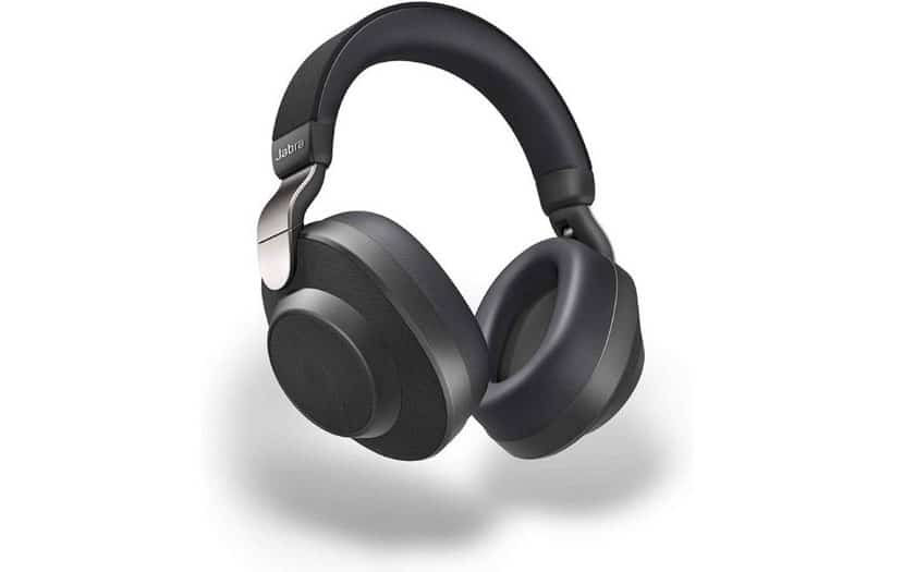 Casque audio Jabra Elite 85h