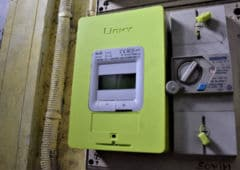 linky-refuser-installation-compteur-connecté